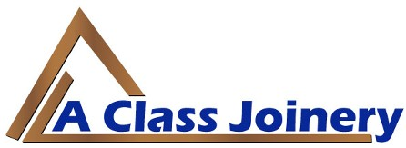 A Class Joinery